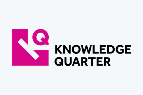 knowledge-quarter@2x