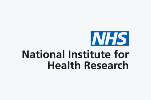 national-institute-for-health-research@2x