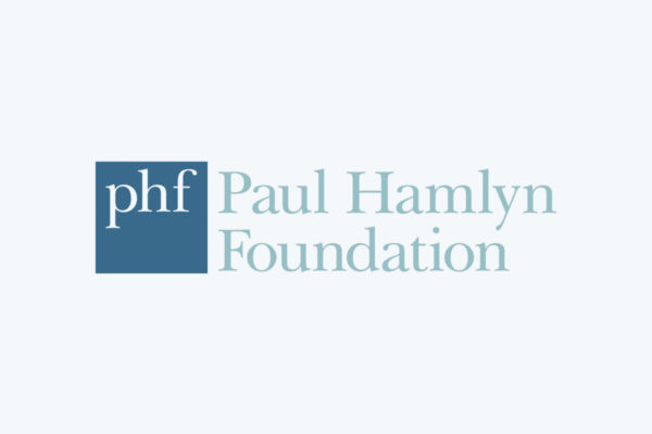 paul-hamlyn-foundation@2x